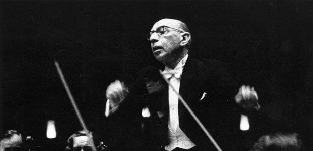 book-hunter-igor-stravinsky--1337172685-article-0
