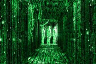 book_hunter_holographic