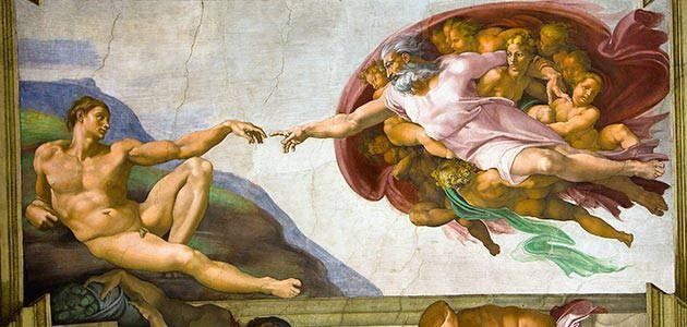 The-Creation-of-Adam-Michelangelo-631
