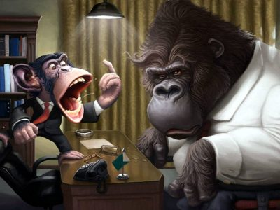 funny-cartoon-monkeys