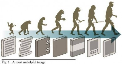 the-ascent-of-books