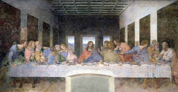 leonardo_da_vinci_last_supper