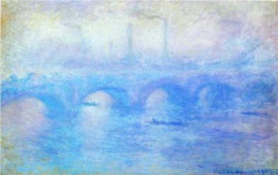 not_detected_212150.jpg!Blogmonet
