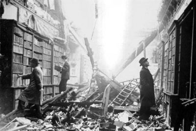 london-blitz-WEB