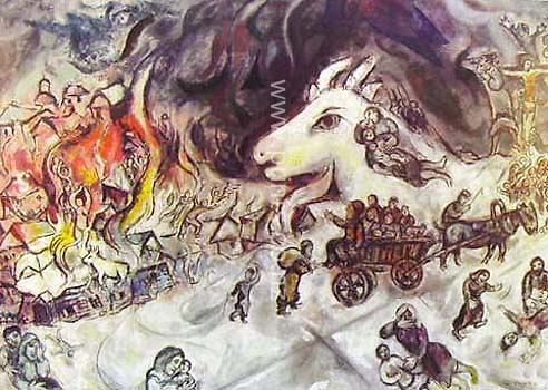 1332_The_War_Chagall_Marc