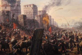 fall_of_constantinople