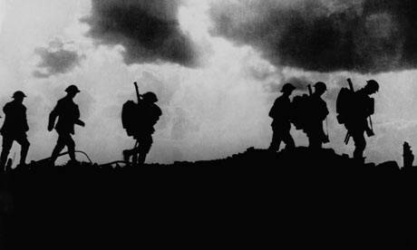 British-troops-near-Ypres-001