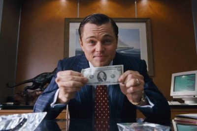 the-wolf-of-wall-street-official-extended-trailer-0