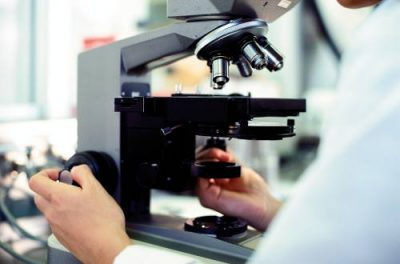 Technology-science-research-lab-microscope-500x330
