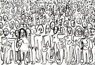 a crowd_medium