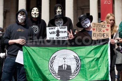 1367746059-anonymous-out-in-force-at-the-big-one-antiausterity-protest-in-london_2024182