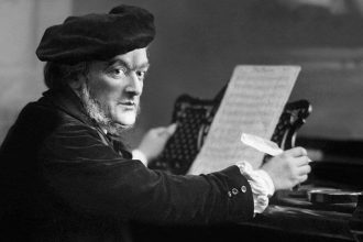 Richard_Wagner,_1-1-1871