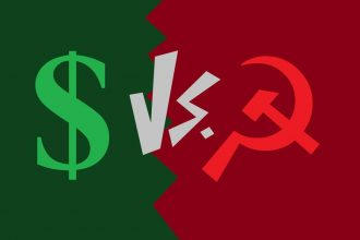 capitalism_vs__communism_by_therazgar-d696kv7.png