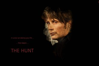 Mads-Mikkelsen-in-the-Hunt-mads-mikkelsen-30784450-1680-1050