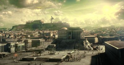 4_300_Rise_Empire_Cinesite_VFX_gh__0010