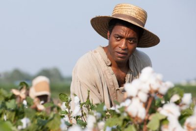 1389757634-12-years-a-slave--8-