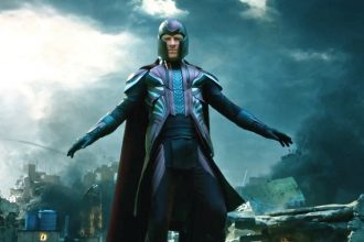 X-Men-Apocalypse-Trailer-Magneto-Suit