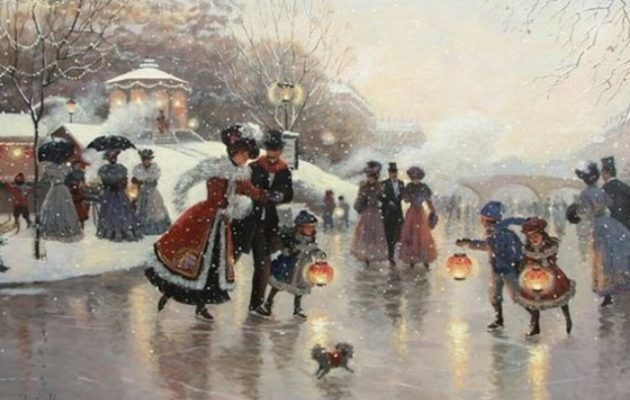 winter-russian-landscape-paintings-catherine-6-638