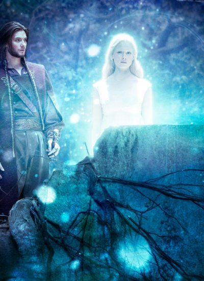 freegreatpicture-com-9082-the-chronicles-of-narnia