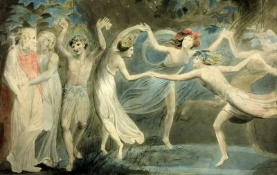 oberon_titania_and_puck_with_fairies_dancing_william_blake_c1786