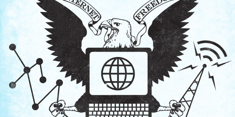 internet.freedom.un_.government.corporations_occupycorporatism