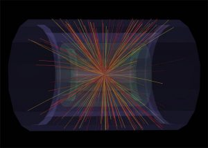 heavy-ion-collisions-cern