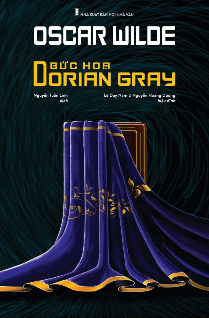 This image has an empty alt attribute; its file name is dorian-gray-680x1031-675x1024.jpg